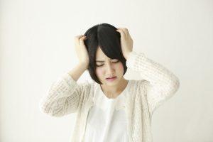 摂食障害の悩みはココロコートの東京カウンセリング