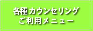 東京の青山カウンセリングルーム_システム料金メニューへ